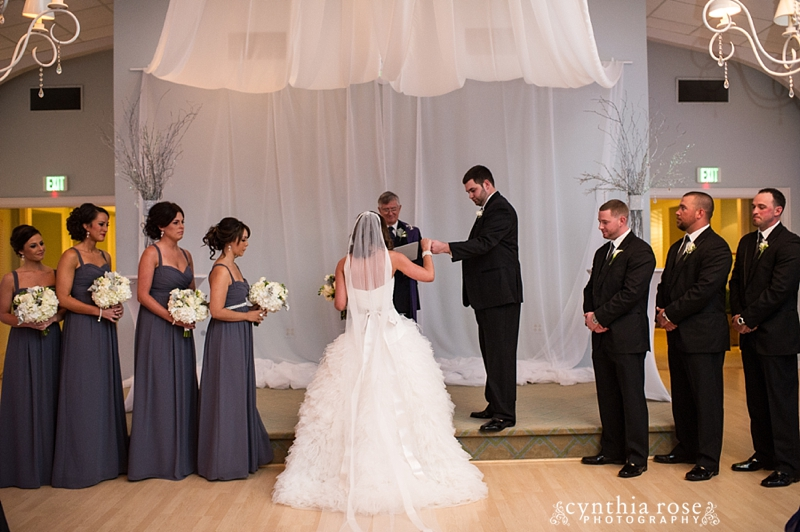 coral-bay-club-nc-wedding-photographer_1116