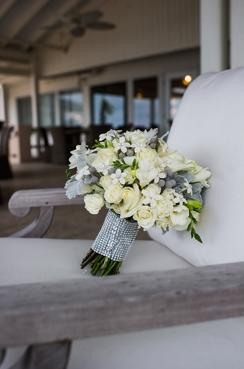 coral-bay-club-nc-wedding-photographer_1108_edited