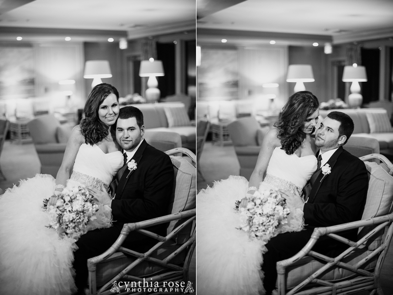 coral-bay-club-nc-wedding-photographer_1163