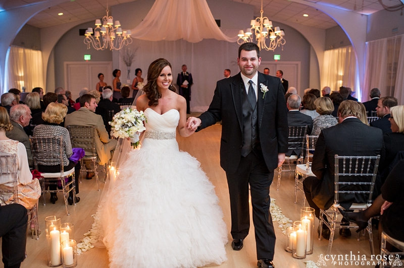 coral-bay-club-nc-wedding-photographer_1124