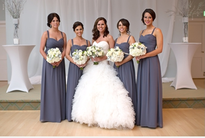 coral-bay-club-nc-wedding-photographer_1111_edited