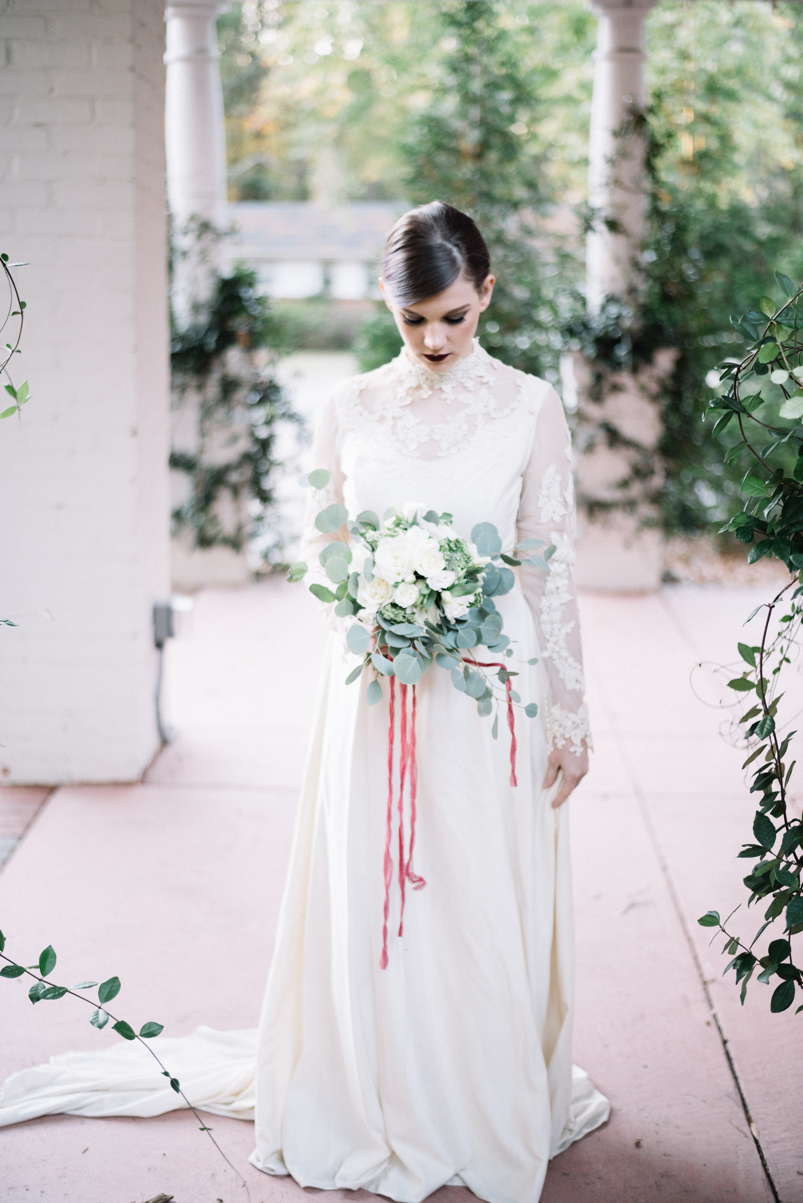 Tildy Floral Designs