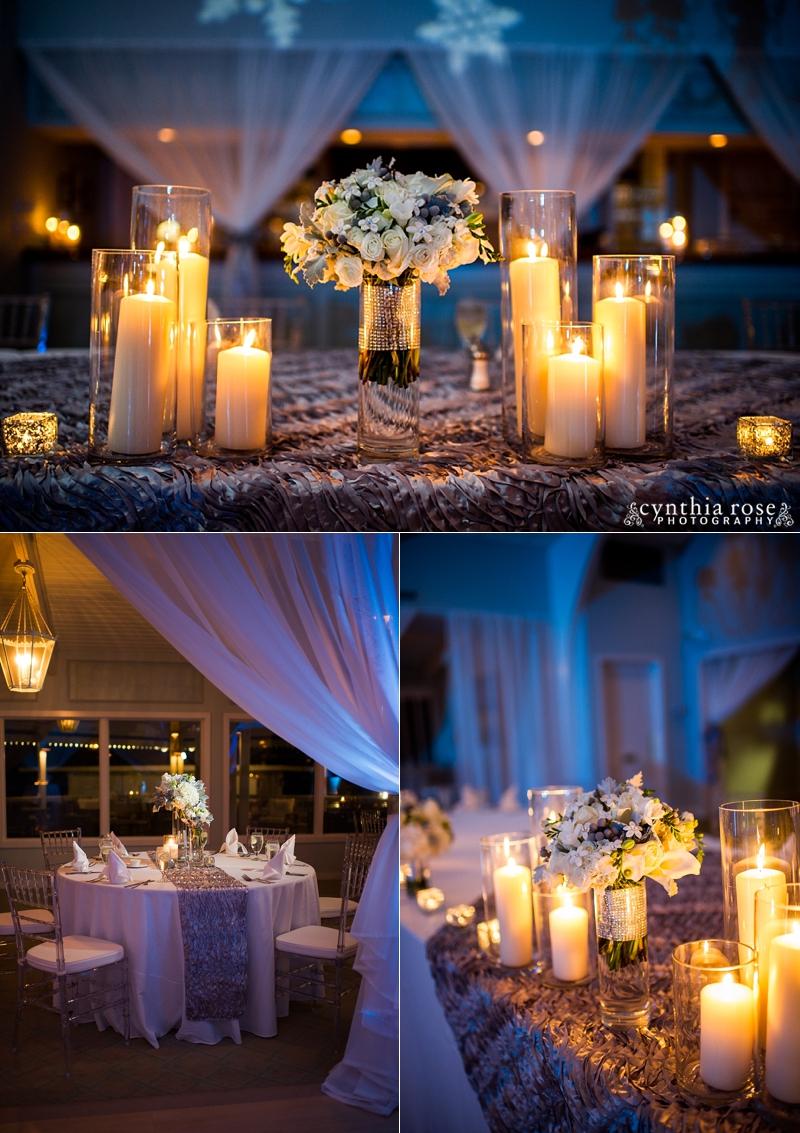 coral-bay-club-nc-wedding-photographer_1132