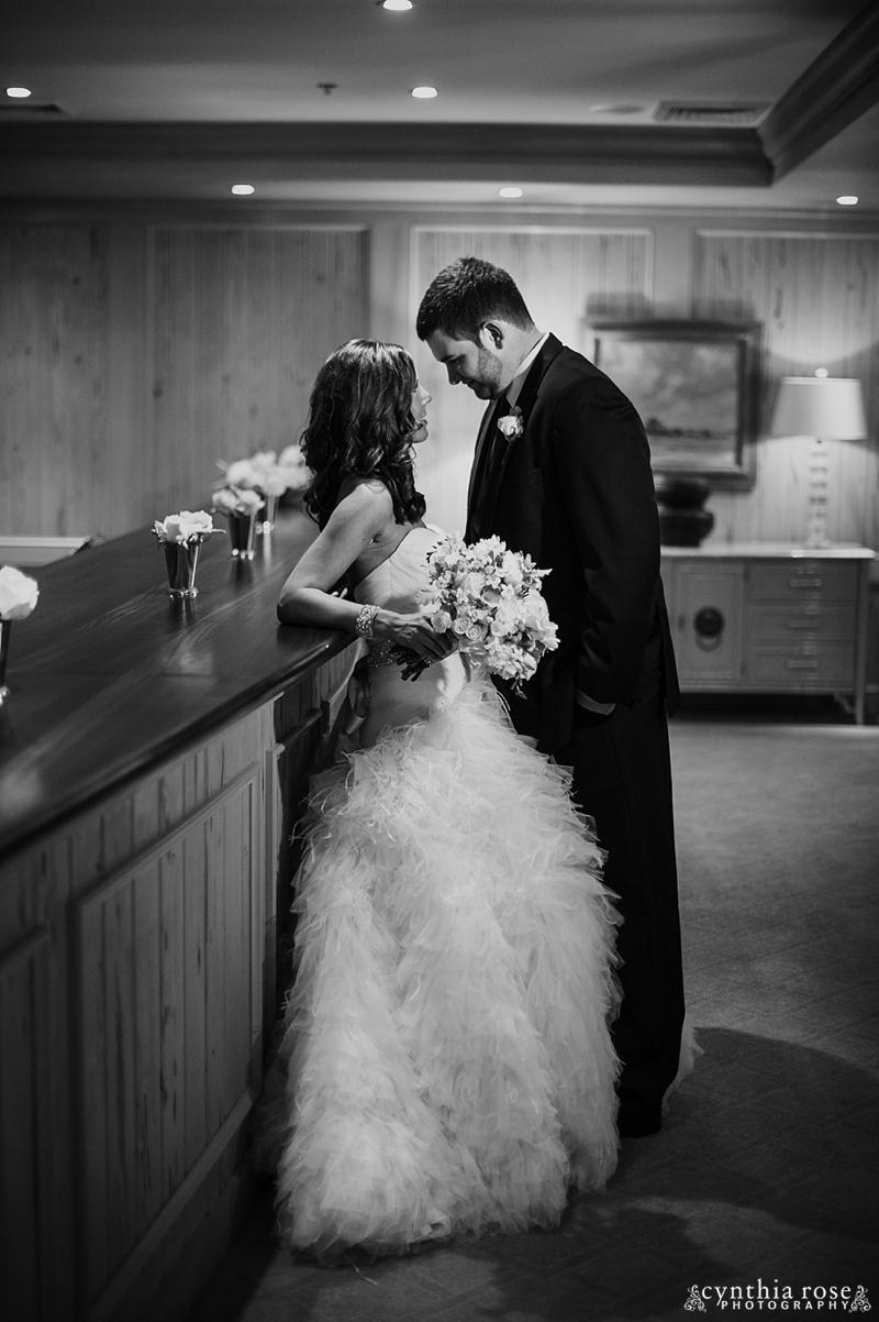 coral-bay-club-nc-wedding-photographer_1160
