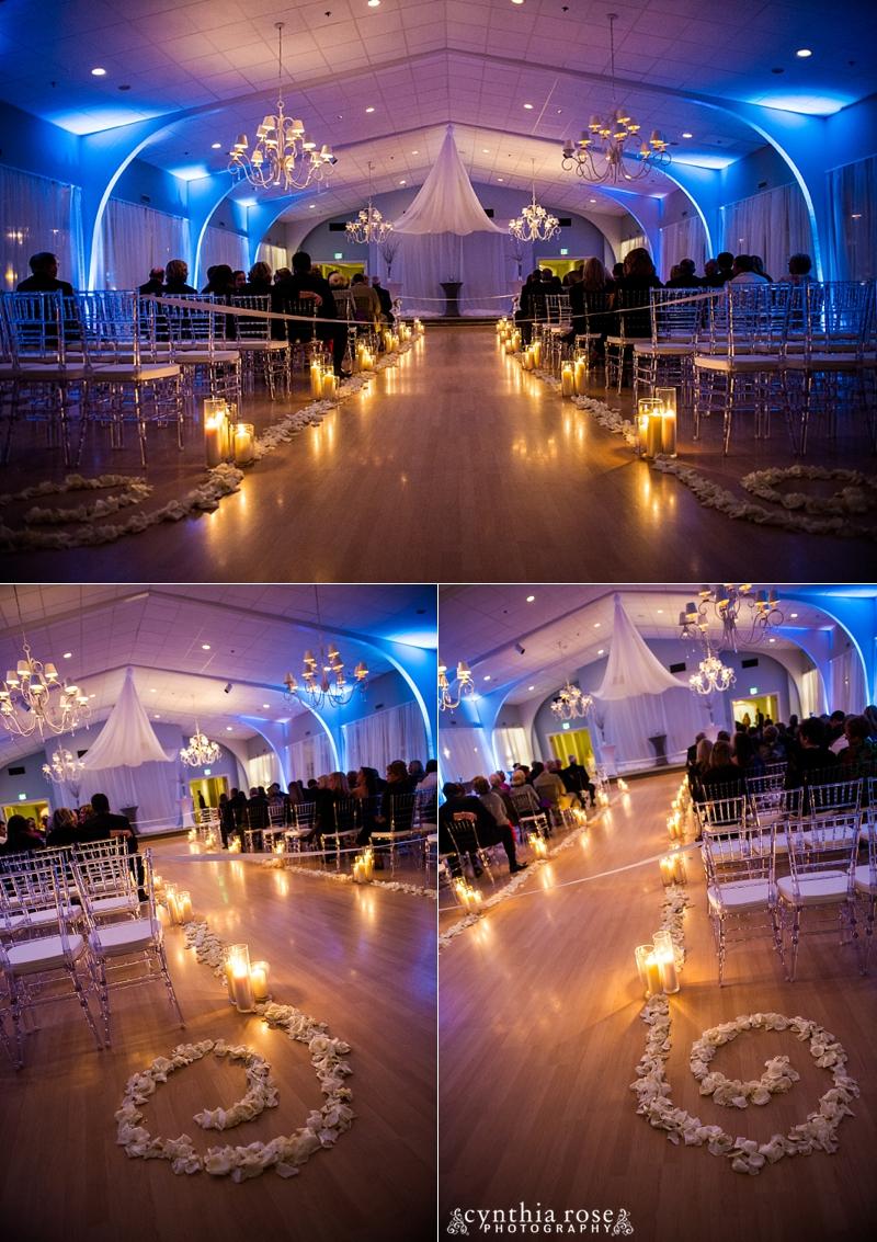 coral-bay-club-nc-wedding-photographer_1113