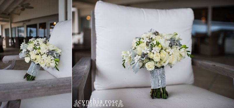 coral-bay-club-nc-wedding-photographer_1108