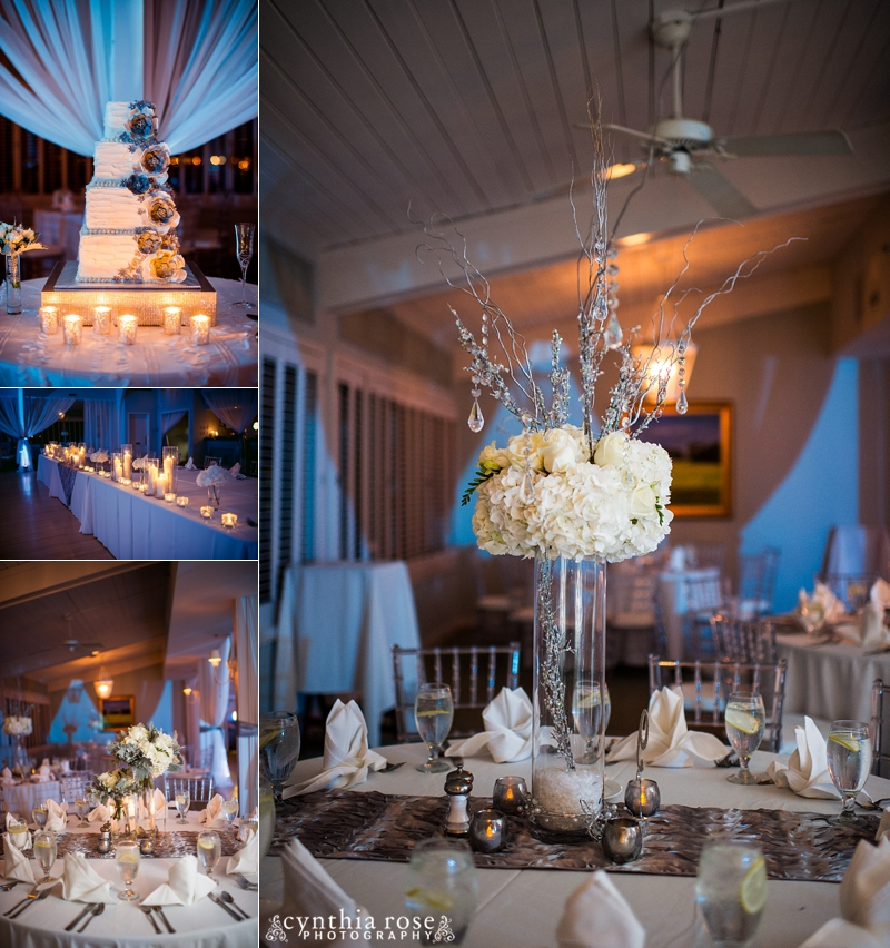coral-bay-club-nc-wedding-photographer_1130