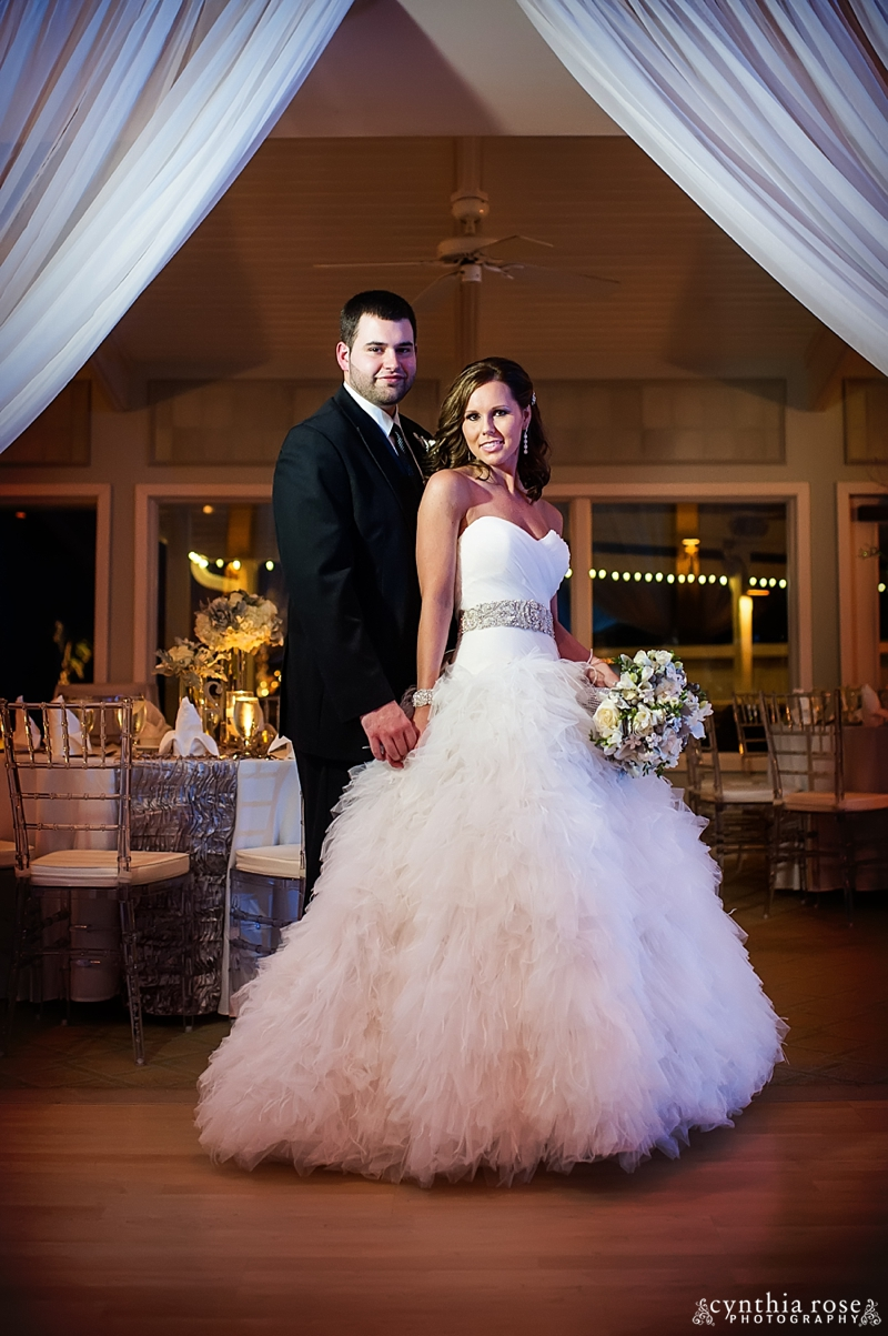 coral-bay-club-nc-wedding-photographer_1135 - Copy