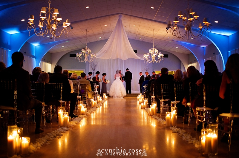 coral-bay-club-nc-wedding-photographer_1117