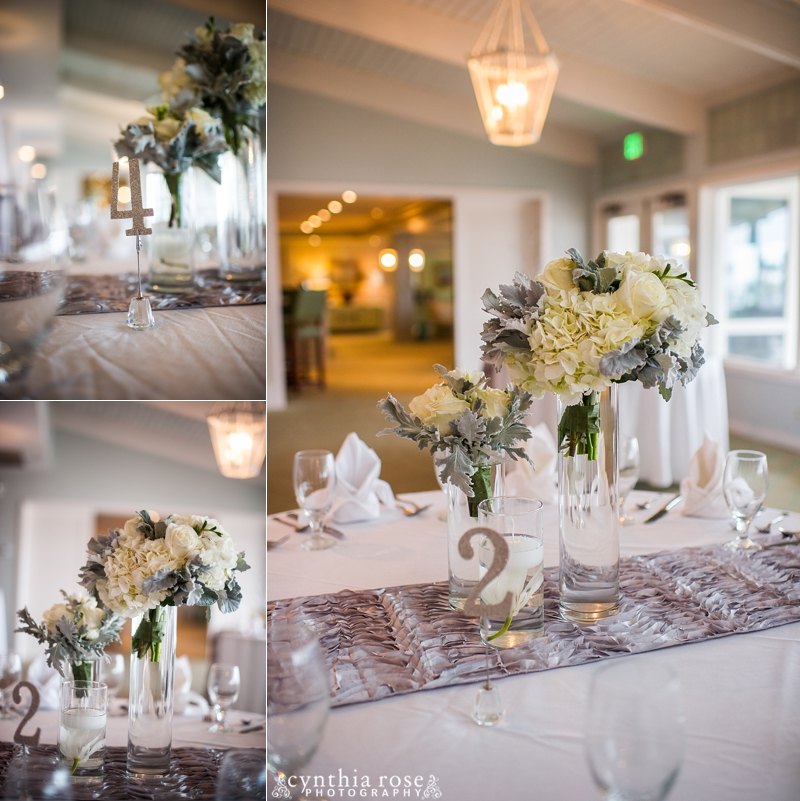 coral-bay-club-nc-wedding-photographer_1104