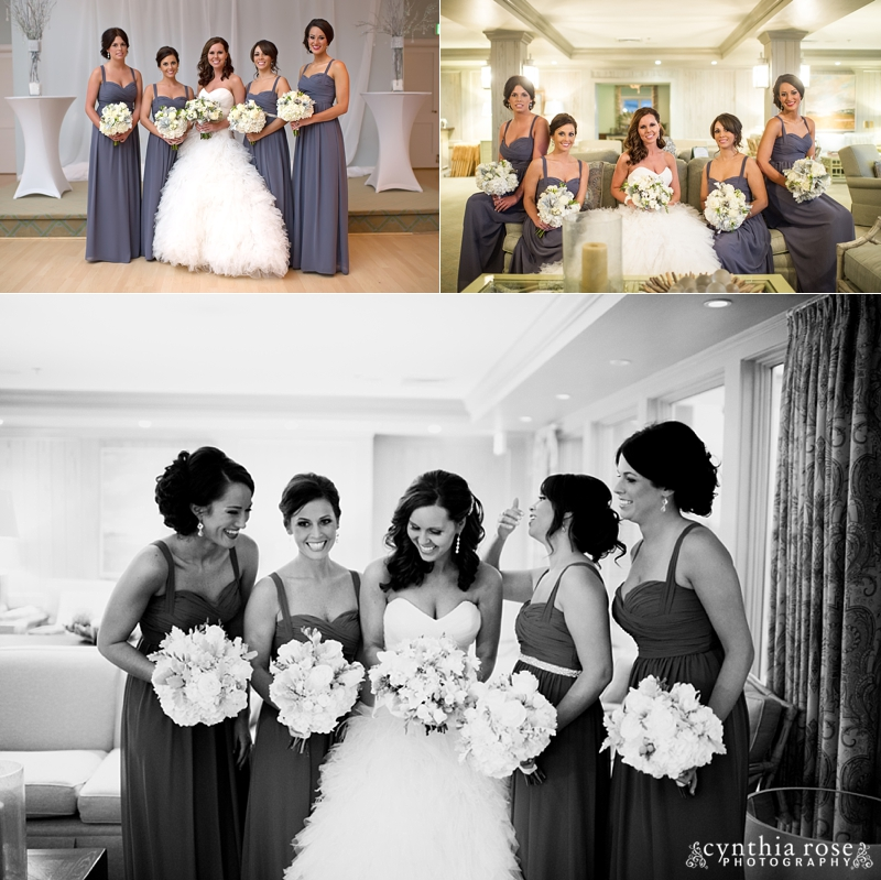 coral-bay-club-nc-wedding-photographer_1111