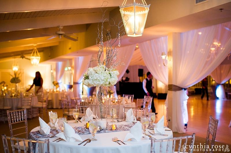 coral-bay-club-nc-wedding-photographer_1126 - Copy