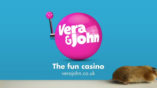 Vera and John - Wizard