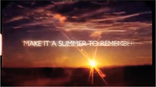 BBC Summer 2011