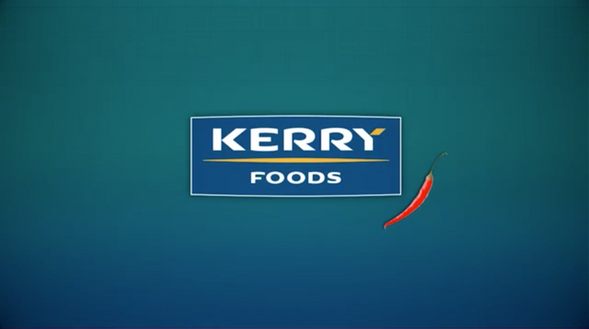 Kerry Foods - Simply Brilliant Food