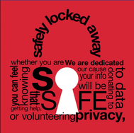 Shelter - Data Security