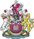 UniWestminster_Coat_of_Arms.png