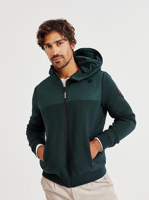 Chelsea Sweater Man | Ecoalf