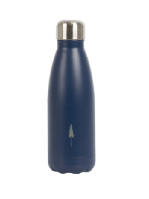 TREEBOTTLE NAVY
