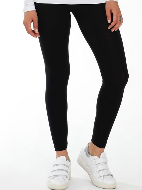 Leggings Sara | CORA Happywear