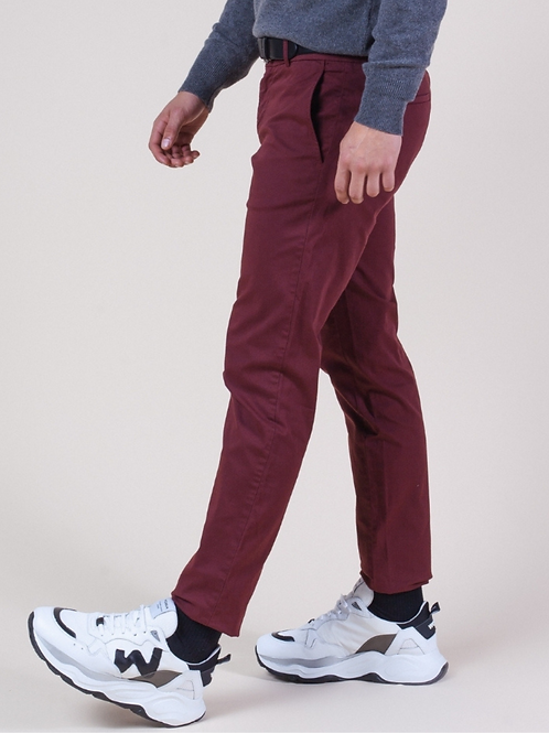 Dadive Chinos   Re-Bello