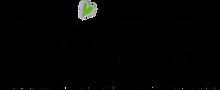 logo cora_edited.png