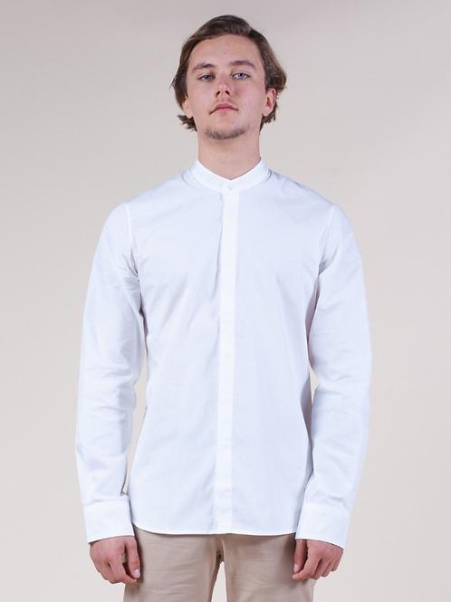 Andrew Shirt | Re-Bello