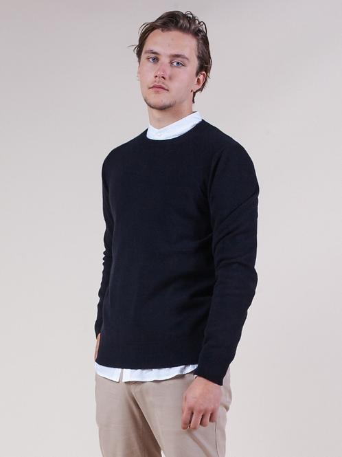Adam Knit | Re-Bello