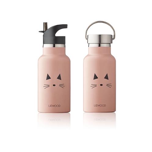 Anker Water Bottle - 350 ml | Liewood