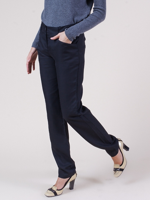 Ania Trousers | Re-Bello