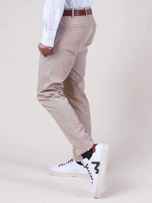 Dadive Chinos | Re-Bello