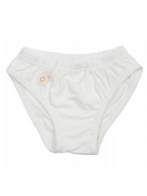 Panties Gabriel in Eucalyptus Fiber | CORA Happywear