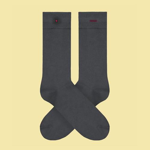 Socks Wouter | A-Dam