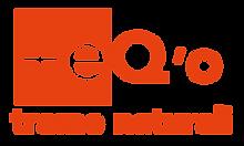 logoeqo-color-2016.png