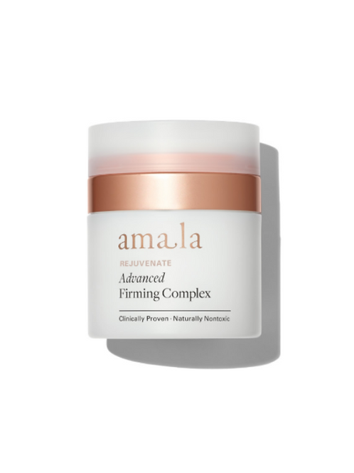ADVANCED FIRMING COMPLEX