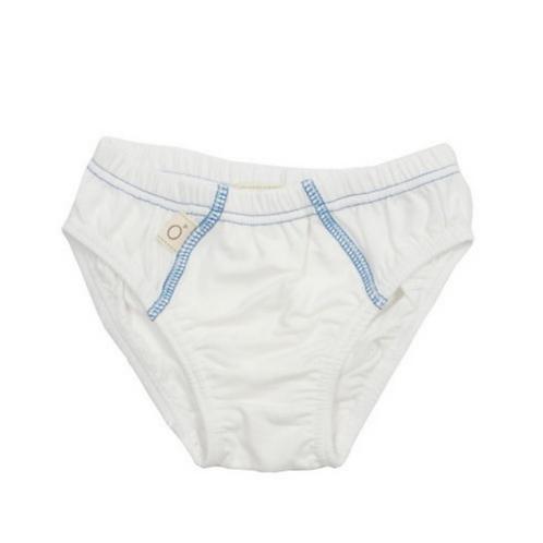Gabriel panties in eucalyptus fibre | CORA Happywear