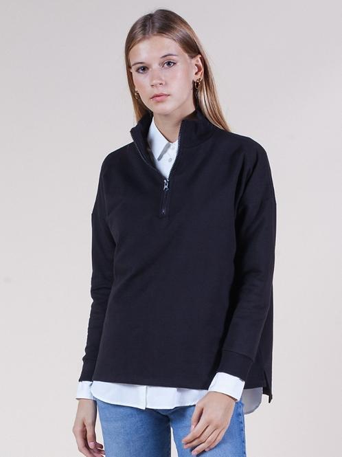 Sara Sweater | Re-Bello