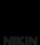 NIKIN.png