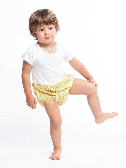OVERALL VERENA | Bebè