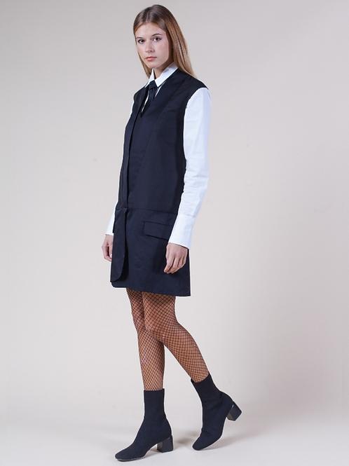 Nina Dress | Re-Bello