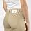 Thumbnail: Fresia Skinny Jeans Woman | Par.co Denim