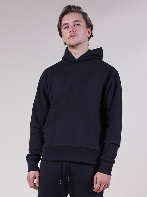 Unisex Sweater | Re-Bello