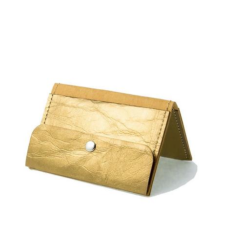 Fold Wallet with coin pocket   2g8er