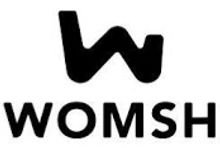 WOMSHpng_edited.jpg
