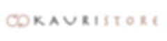 kauri store logo sfondo bianco .png