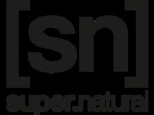supernatural-logo.png