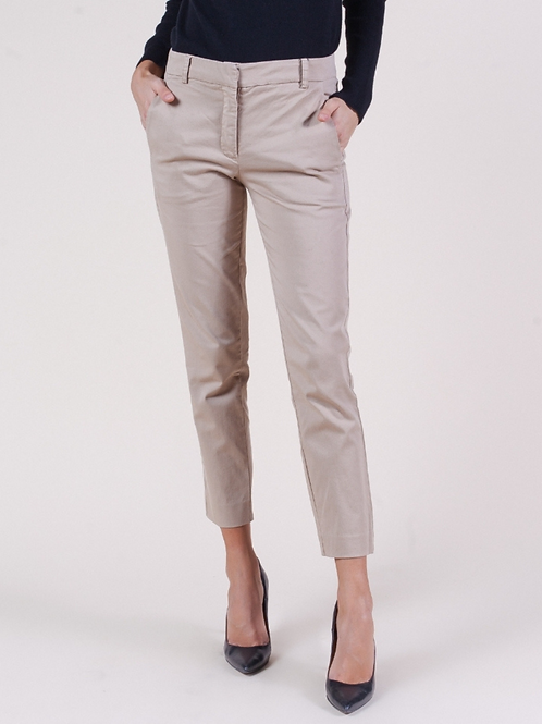 Eleonora Trousers | Re-Bello