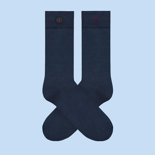 Socks Joost | A-Dam