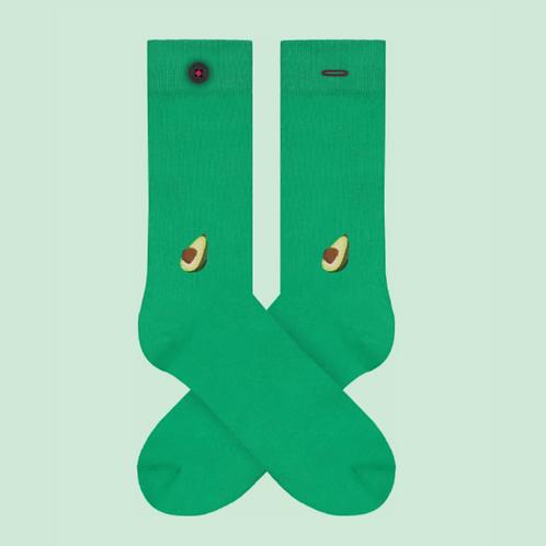 Socks Dick | A-Dam
