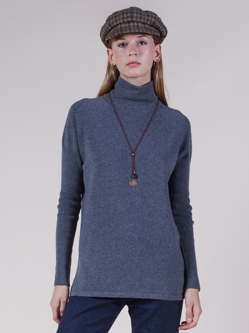 Melissa Knit | Re-Bello